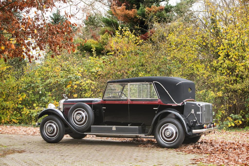 hispano-suiza_h6b_convertible_sedan_by_b