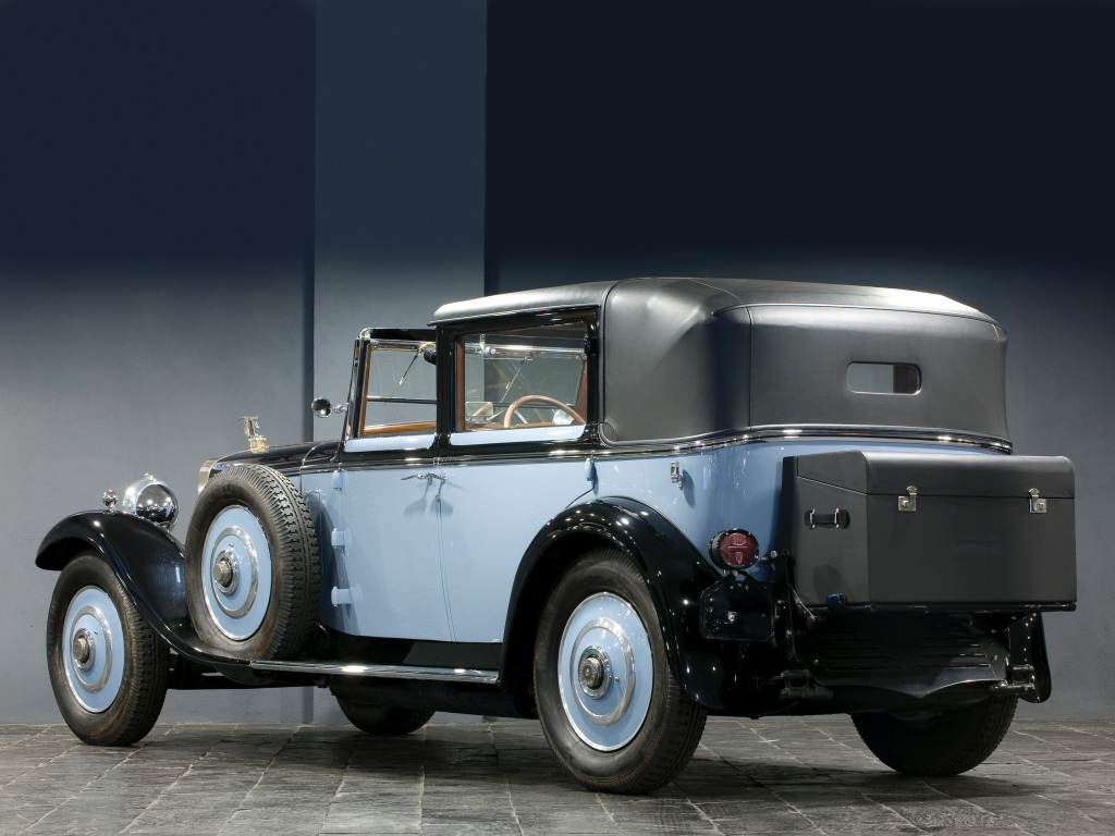 autowp.ru_hispano-suiza_h6_coupe-chauffe