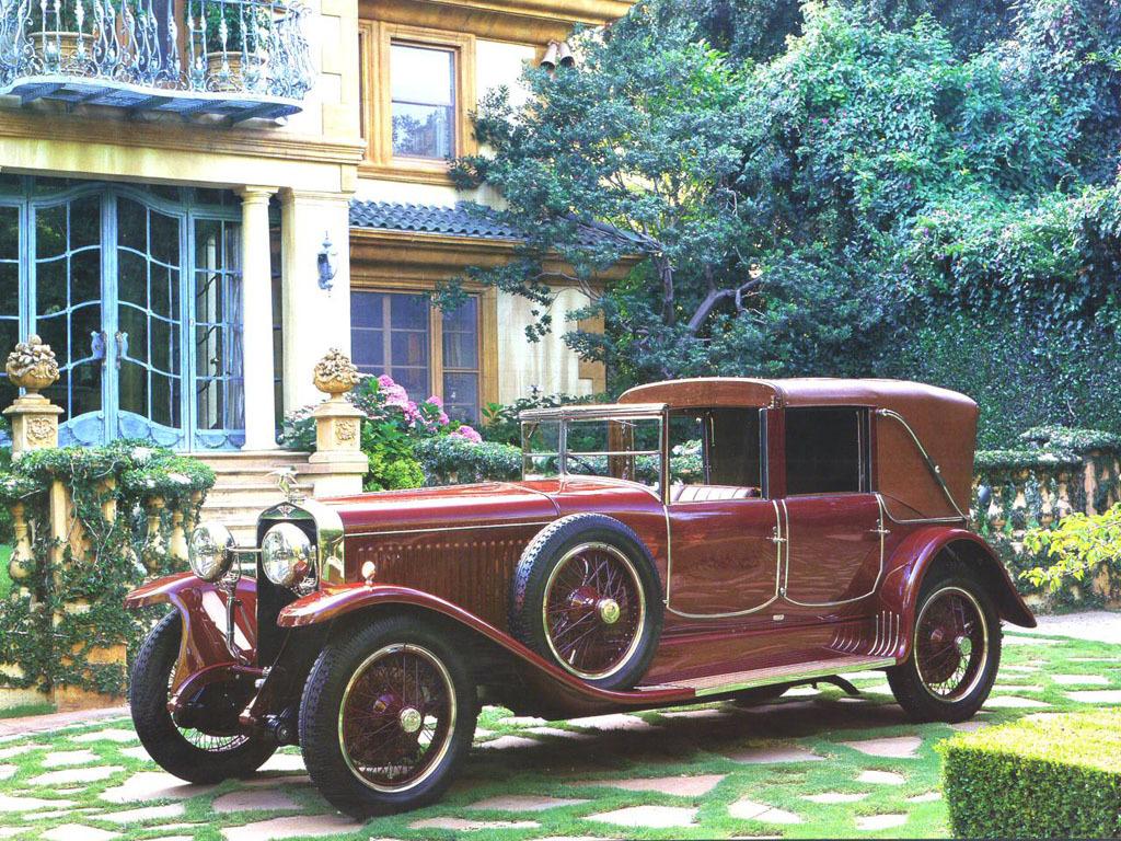 autowp.ru_hispano-suiza_h6b_4-door_boulo