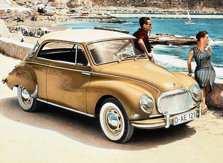 dkw_3-6_sonderklasse_limousine_spezial_0